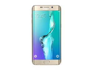 Samsung Galaxy S6 Edge+ Global (G928F)