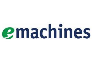 eMachines Desktop Repair