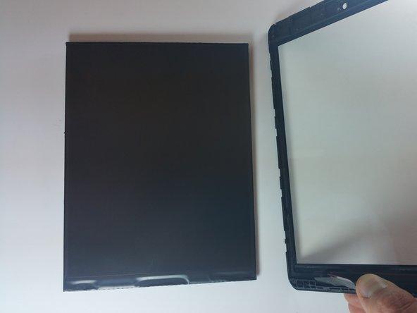 Nextbook 8 Screen Replacement
