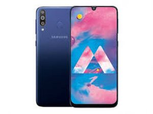 Samsung Galaxy M30 Repair