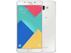 Samsung Galaxy A9 (2016) Repair