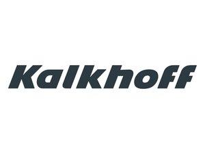 Kalkhoff Repair