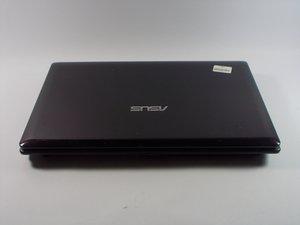 stepid 116123