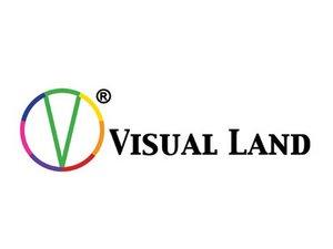 Visual Land Tablet Repair