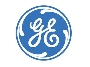 General Electric Phone Repair