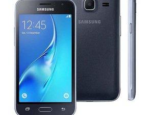 Samsung Galaxy J1 Nxt (mini)