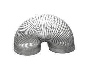 Slinky Repair