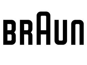 Reparación de afeitadoras Braun