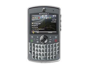 Motorola Q Global Repair