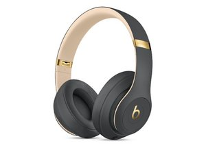 Beats Studio 3 Wireless Repair