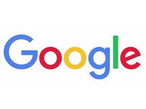Google Tablet Repair
