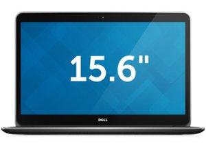 Reparación de Dell Precision M2800