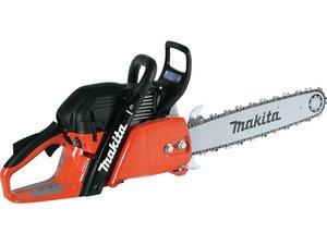 Makita Chainsaw EA6100PR (2017)