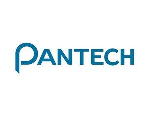 Pantech Phone Repair