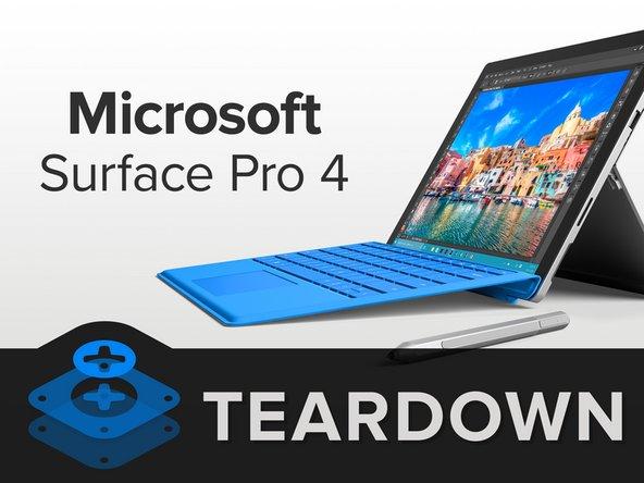 Surface Pro 4顶配版竟然卖到了2600多美元的价格,它最好是能比其他产品有一些优势——实际上它的配置目前看起来也还不错: