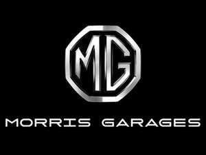 Morris Garages (MG) Car Repair