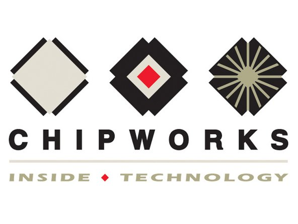 That's what we've got so far. We'll add more photos as Chipworks posts more.