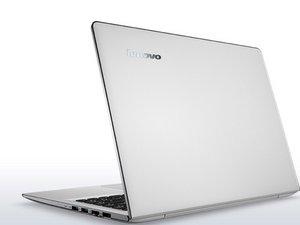 Lenovo U31-70 Laptop Repair