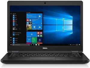 Dell Latitude E5480 Parts