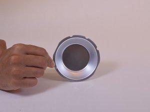 Heating Bowl