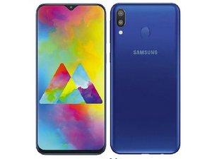 Samsung Galaxy M20 Repair