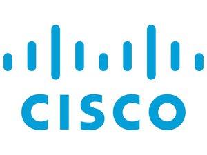Cisco Router Repair