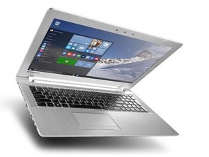 IdeaPad 510-15ISK Repair