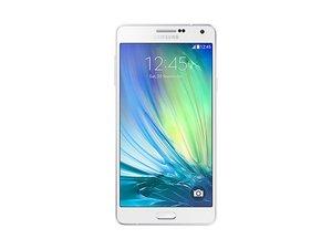 Samsung Galaxy A7 (2015) Repair
