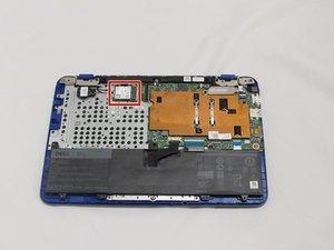 Wireless WLAN Card