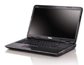 Dell Inspiron 15R (N5010)