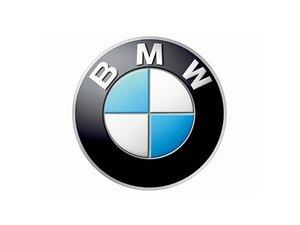 BMW Reparatur