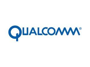 Qualcomm Phone Repair