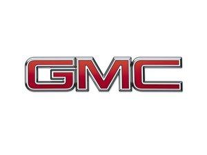 GMC Repair