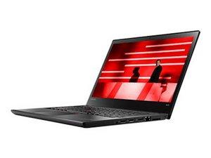 Lenovo ThinkPad A475 Repair