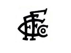 Foth Kamera