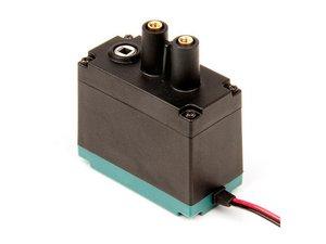 Vex Robotics Vex EDR 393