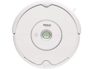 iRobot Roomba 530 Repair