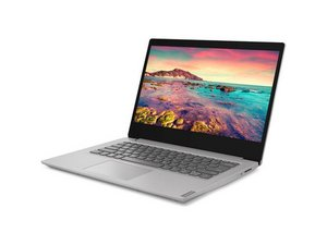Lenovo IdeaPad S145-14IWL Repair