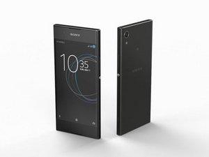 Sony Xperia  XA1 Repair
