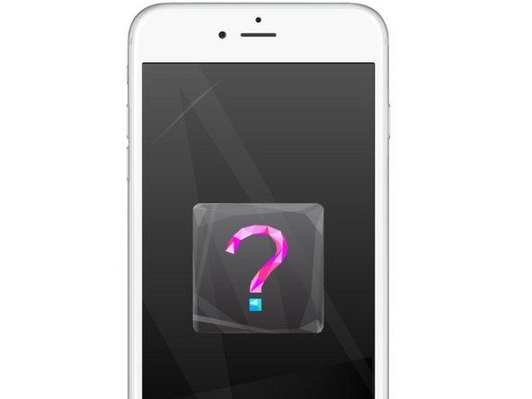 How to resolve NO SIM problem / SIM card problem iPhone 6