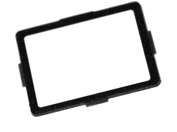 Cirago M9030 Screen Protector Replacement