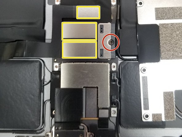 PH000 to Battery Connection