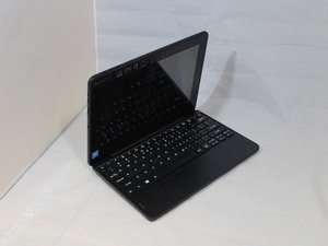 Acer One 10 S1003-114M