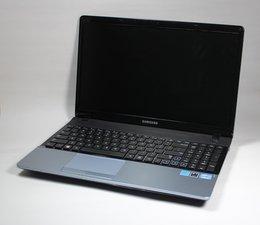 Samsung NP300E5C-A09US Repair