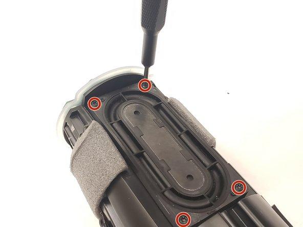 Bose Soundlink Revolve Speaker Replacement