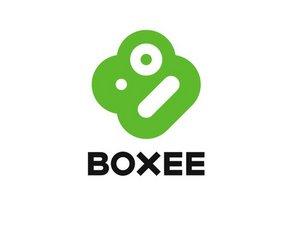Boxee Set-Top Box