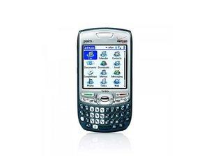 Palm Treo 755p Onarım