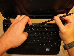 Keyboard