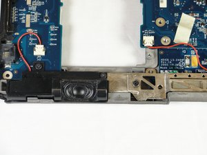 Speaker Modules
