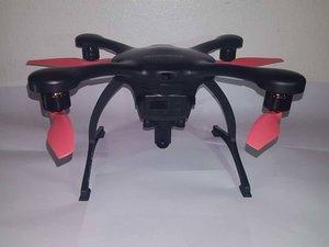 Ehang GHOSTDRONE Aerial Plus 2.0 Repair
